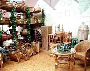 rattan outlet f rth rattan kleinm bel. Black Bedroom Furniture Sets. Home Design Ideas