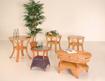rattan outlet in f rth rattan tische 2. Black Bedroom Furniture Sets. Home Design Ideas